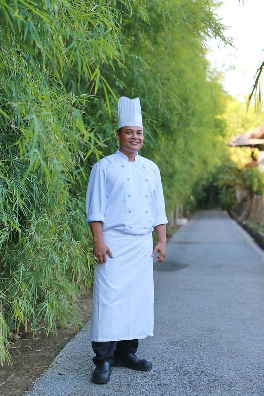 Chef Ari (2)