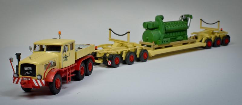 Camiones, transportes especiales y grúas de Darthrraul 33627817616_05413c3b3e_c