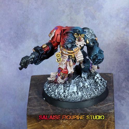 [Service de peinture]Salaise figurine studio  - Page 2 33632378221_088479dd81