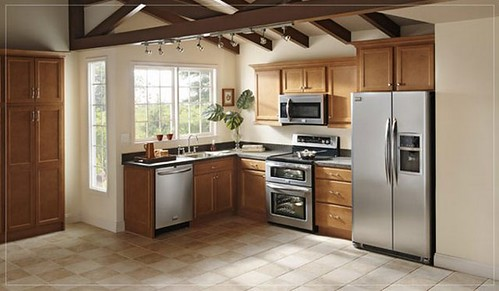 lowes kitchen design reviews lowes kitchen design review lowes kitchen design review 236