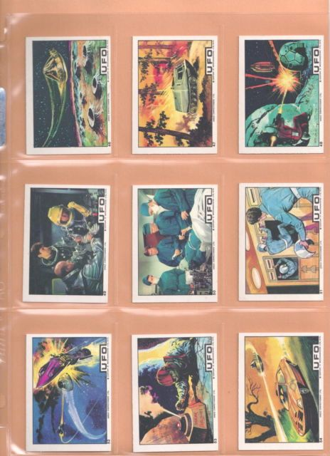 ufo_cards7