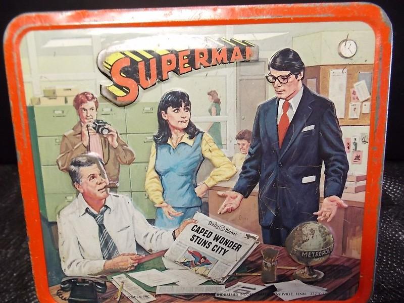 superman_movielunchbox2