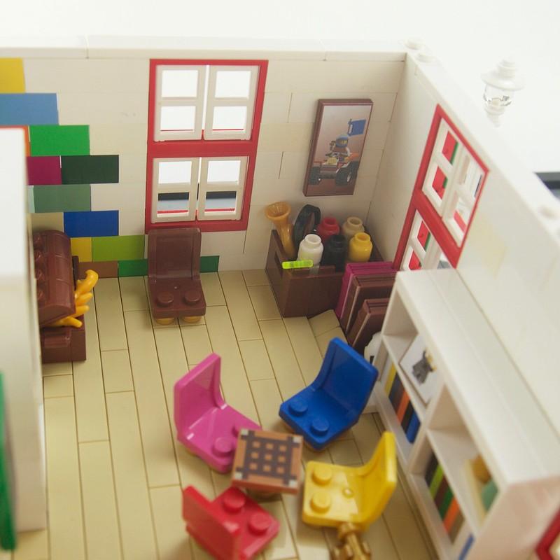 Snottinger Kindergarten