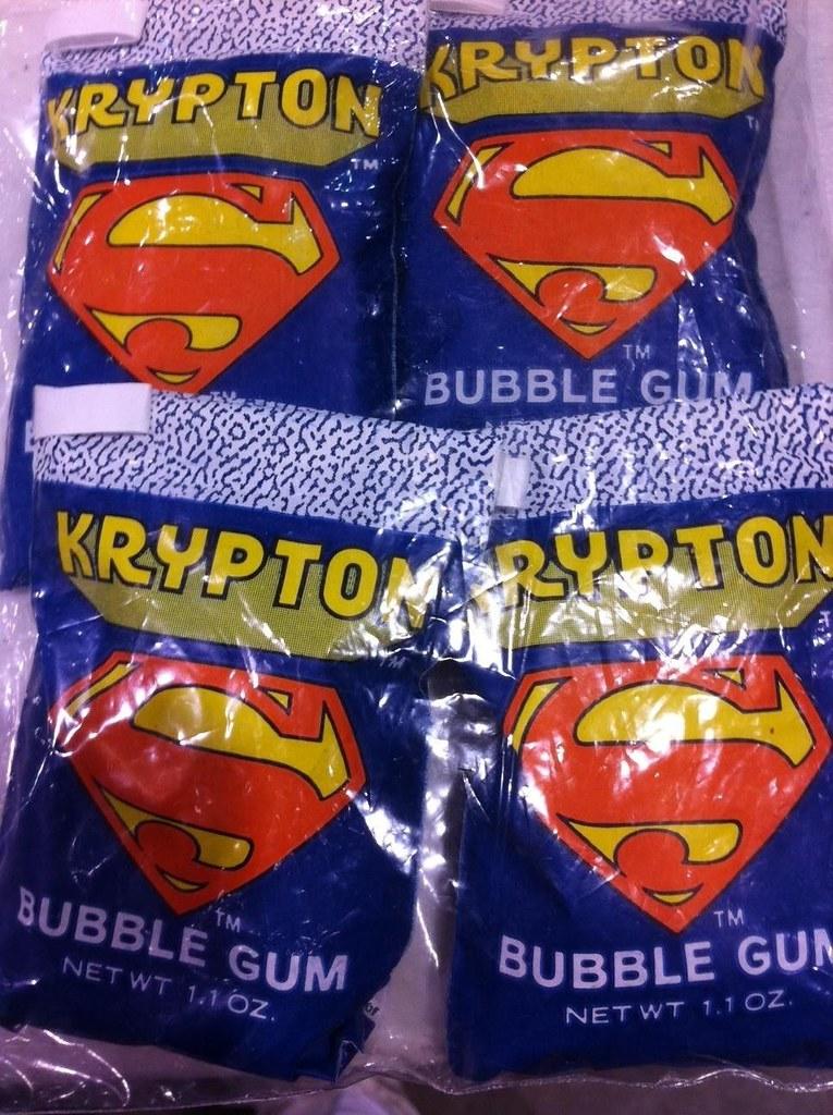 superman_kryptongum