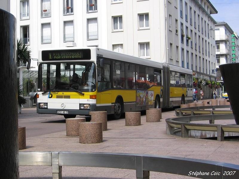 Brest (29) -  BIBUS - Page 5 10933671544_158742347a_c