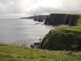 048 Duncansby head
