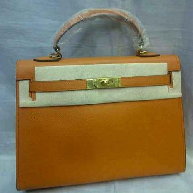 0ce02150c400 sale hermes constance bag dimensions 42c27 2b82d  low price hermes kelly 32  epsom ghw orange quality premium dimension 32 cm colour orange idr