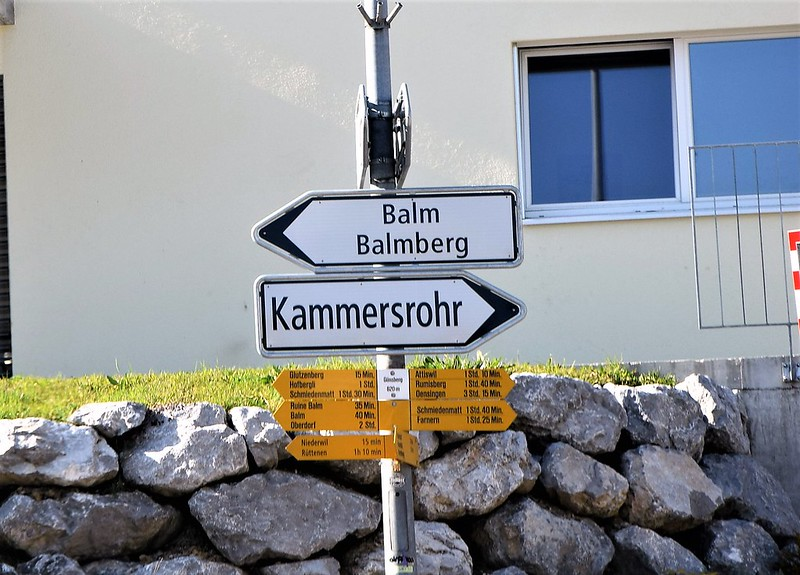 Balmberg 16.03 (11)