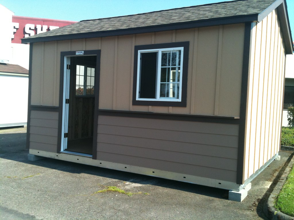 america sheds custom brand garage shedgarage premier blog homefield pro tuff s shed ranch most americas stucco samsung trusted