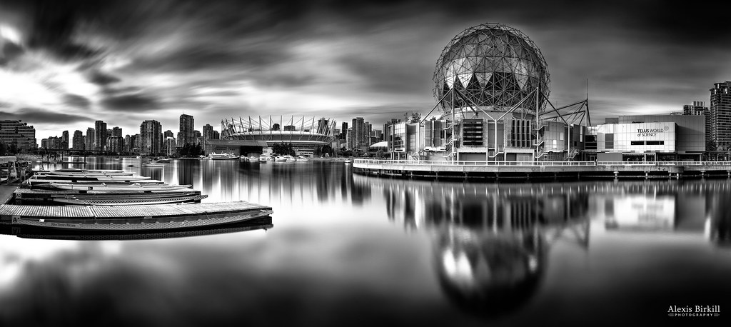 By alexis birkill photography silver plated vancouver explored by alexis birkill photography