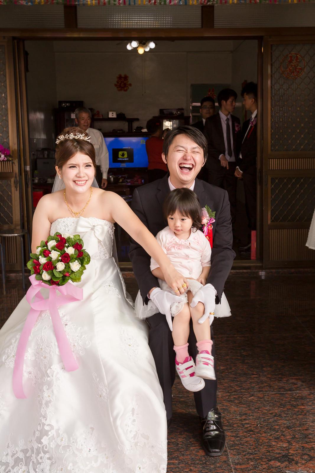 結婚儀式精選-208