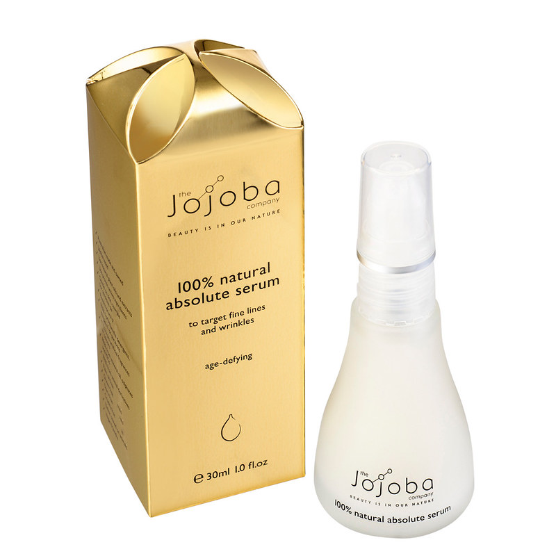 6000115u-100_-natural-absolute-serum_GOLD_BOX_top