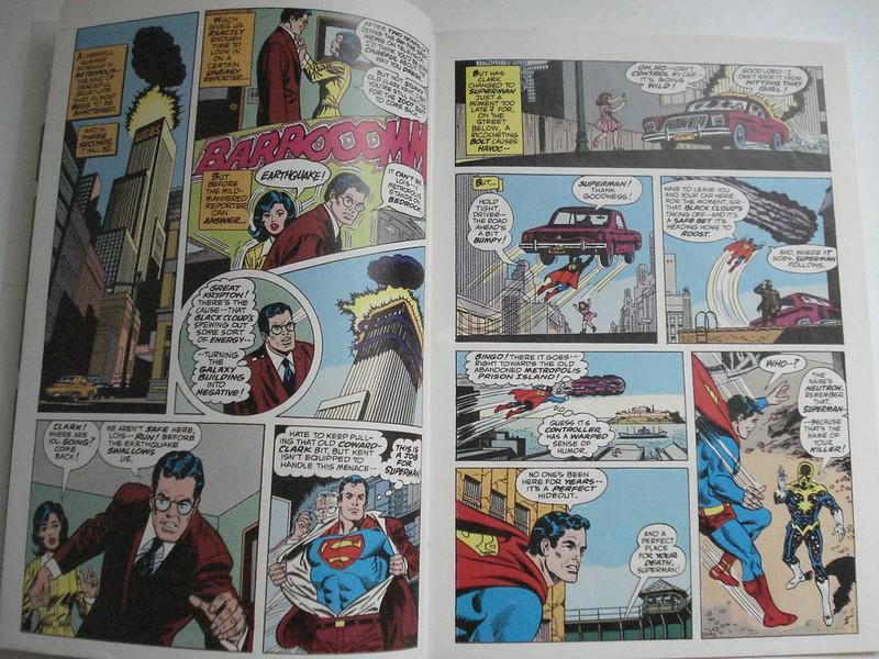 superman_auroracsinstructions3