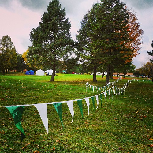 FRCC Conference Cross Country Meet | by uwgb admissions