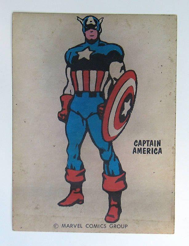 marvel_sticker_cap