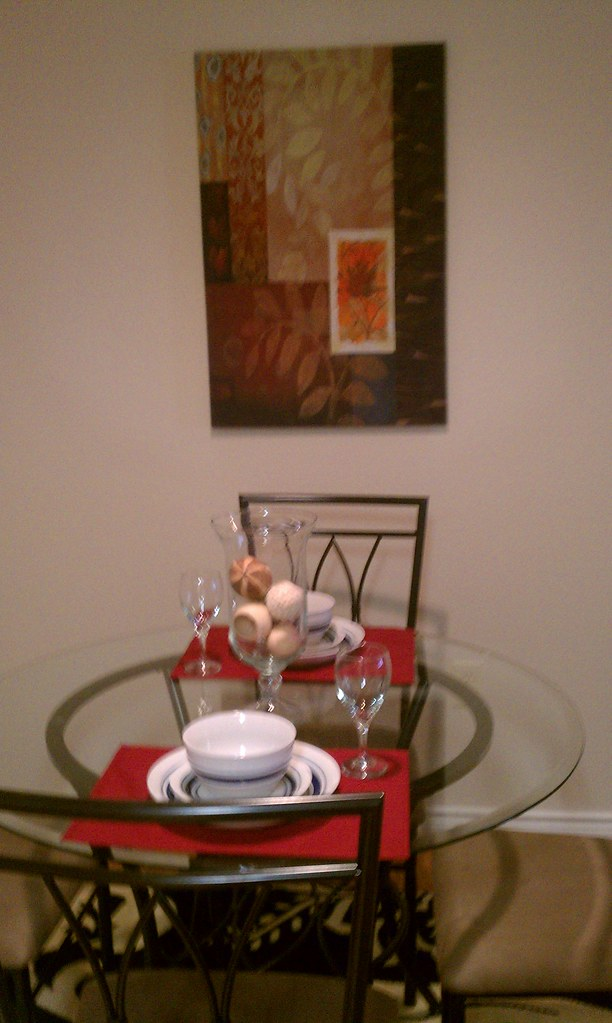 ... With Custom Amenity Packages And Corporate Furniture Rentals The  Hennessey Group Makes Short Term Housing Easy