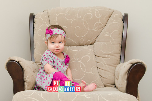 20140413-Coraline-13-Months-Old-4405 | by auley