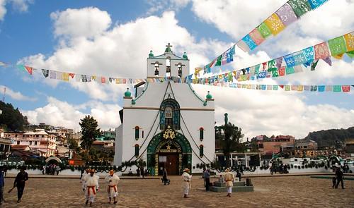109 San Juan Chamula (52)