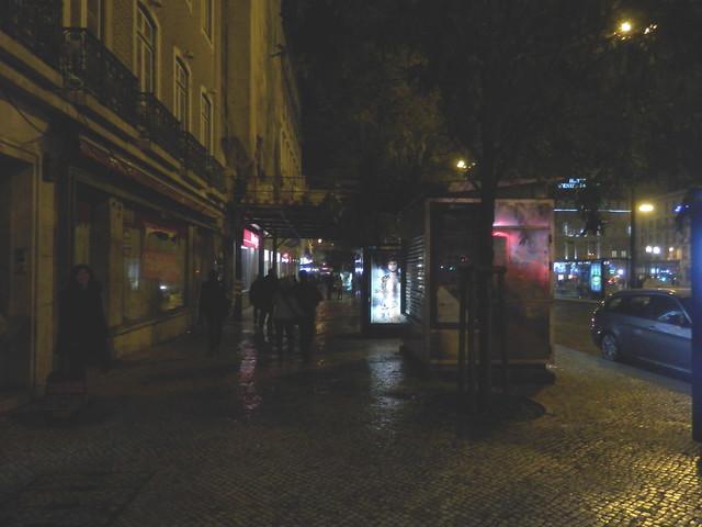 Avenida de Lisboa