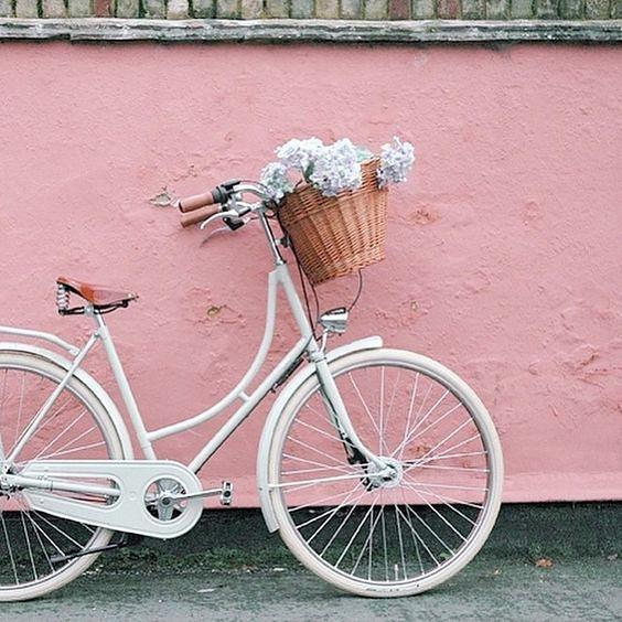 Seguir pedaleando_Rojo Valentino Blog