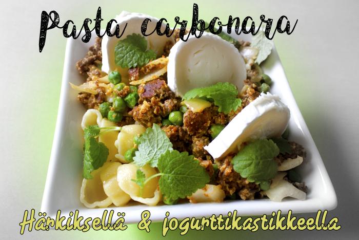 härkis_pasta_carbonara