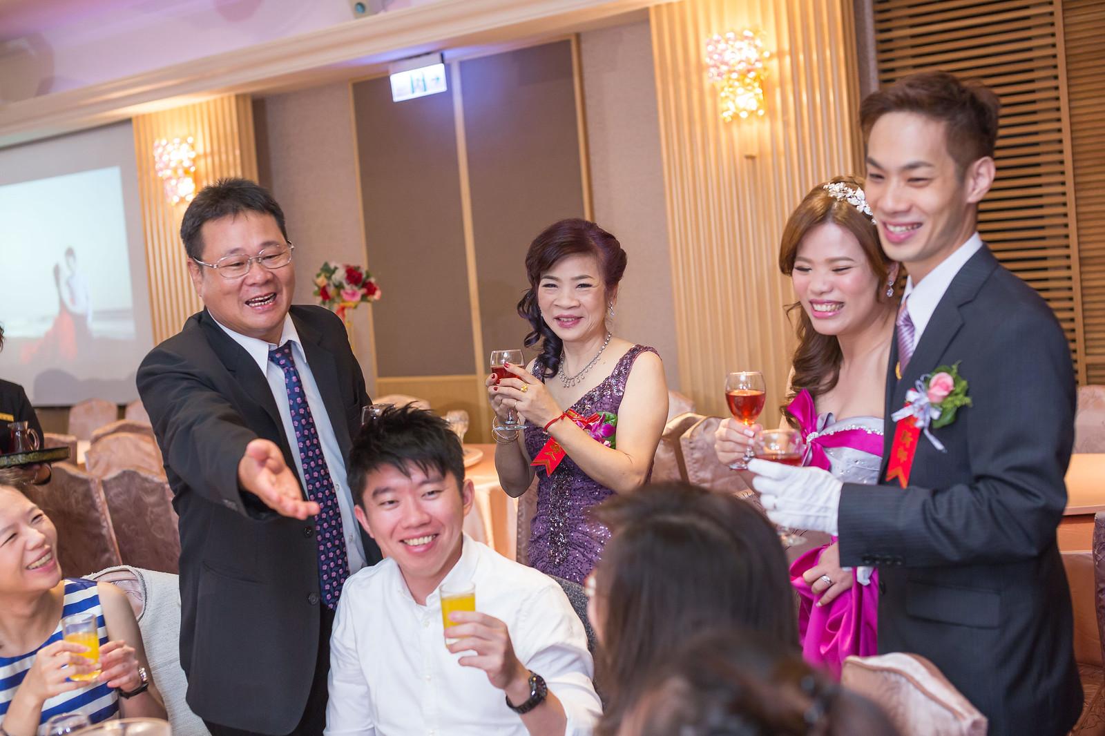 結婚婚宴精選-125