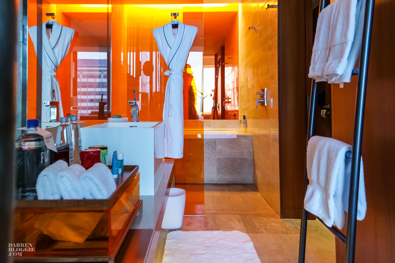 w-hotel-taipei-taiwan-darrenbloggie-13