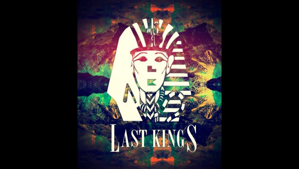 LAST KINGS SWAG WALLPAPER