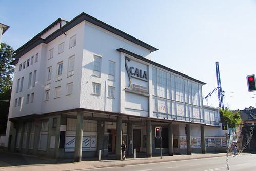 Hameln Kino