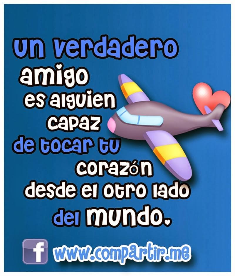 Frases De Amor 100 Frases De Amor Y Amistad Escoge La Que Flickr