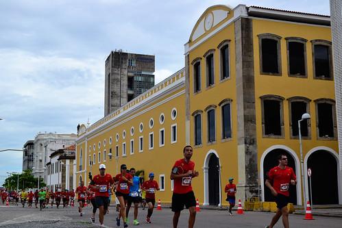 <b>Circuito</b> das Estações <b>Recife</b> - Etapa Outono | <b>Fotos</b>: Gabriel ...