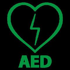 aed-vector-logo---groen