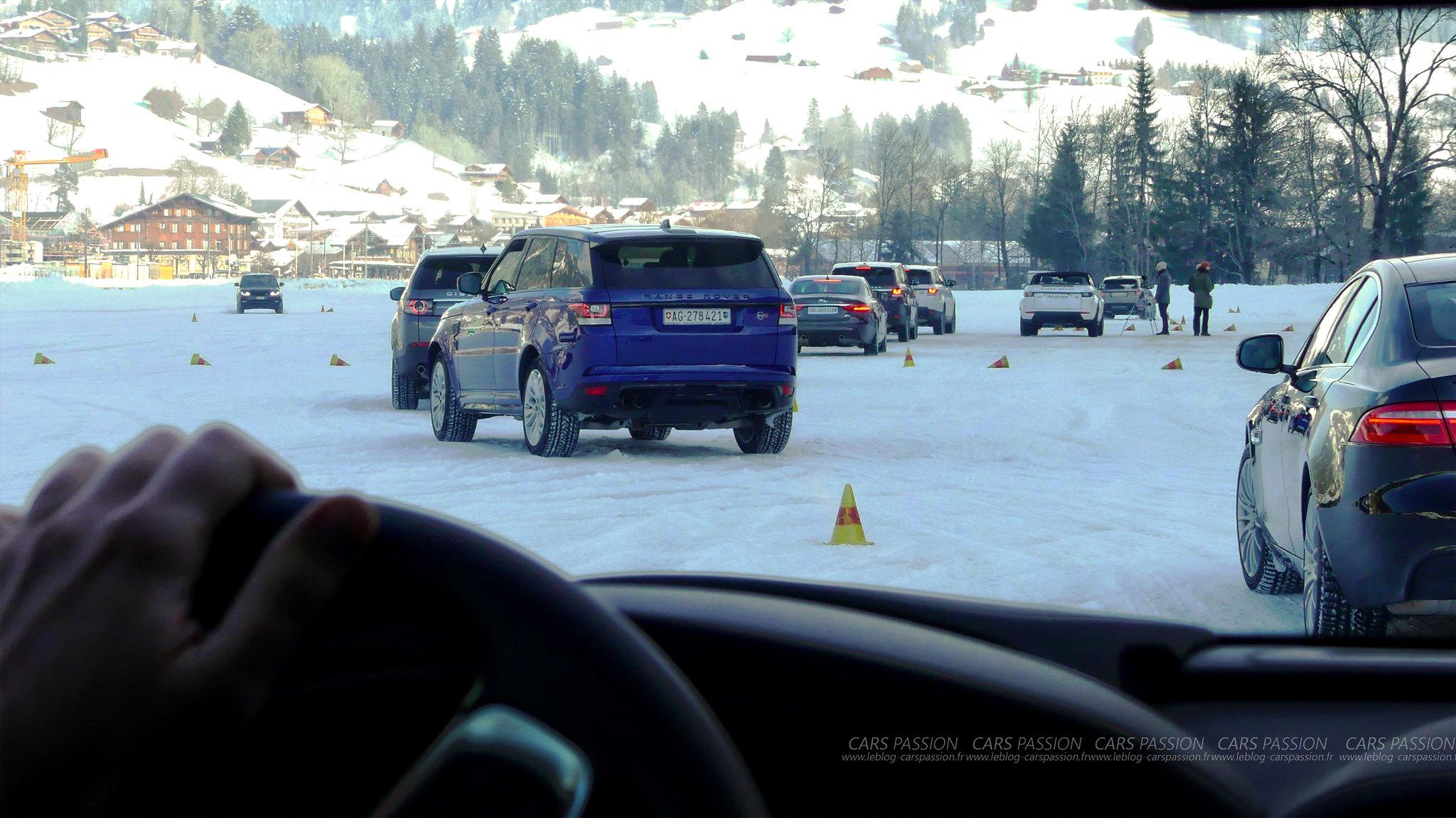 range-rover-SVR-ice-driving