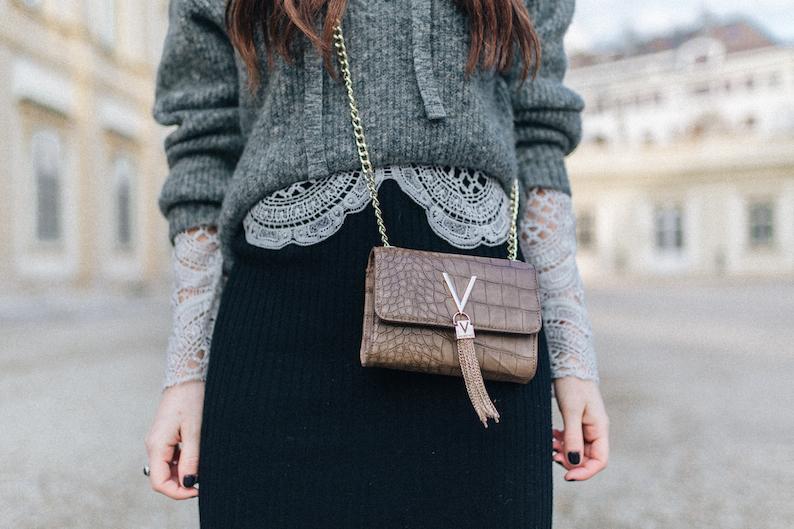 Bik_Bok_Sweater-9