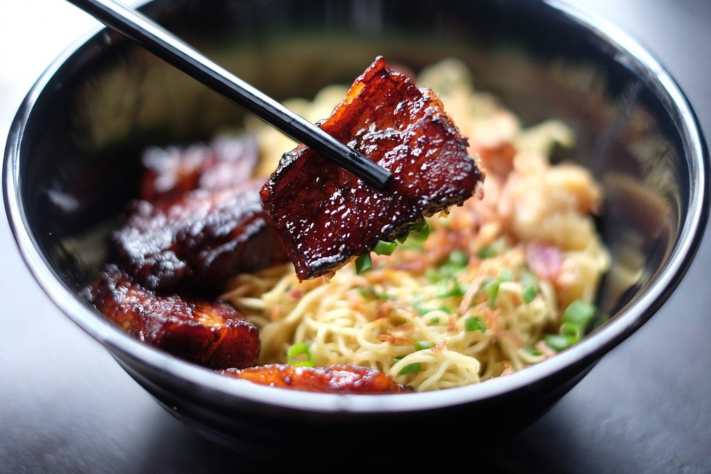 wanton-seng-noodle-bar-pork-belly