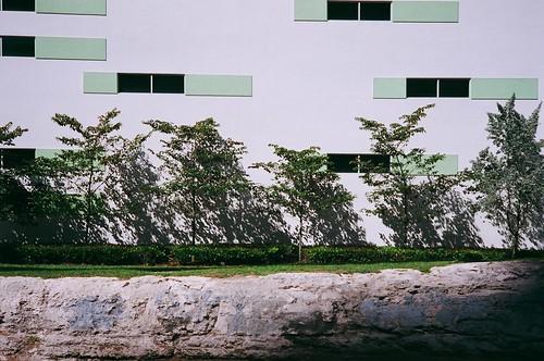 Brickell Apartments For Rent Craigslist