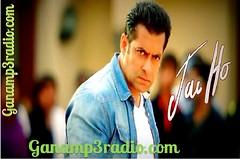 Jai ho song download free pk. Incurring-leaning. Ga.