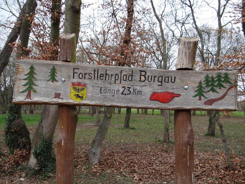 Burgau 034 klein