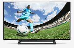 tv led toshiba 32P1400VN có giá bao nhiêu?