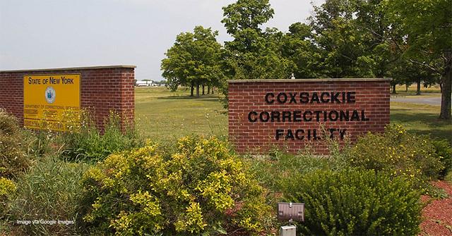 testing « Corizon Connections | Correctional Healthcare Blog