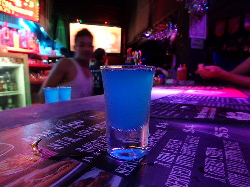 siem-reap-nightlife-4