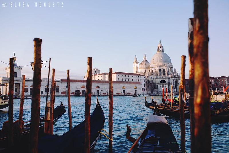 Venice_3_by_ems_7