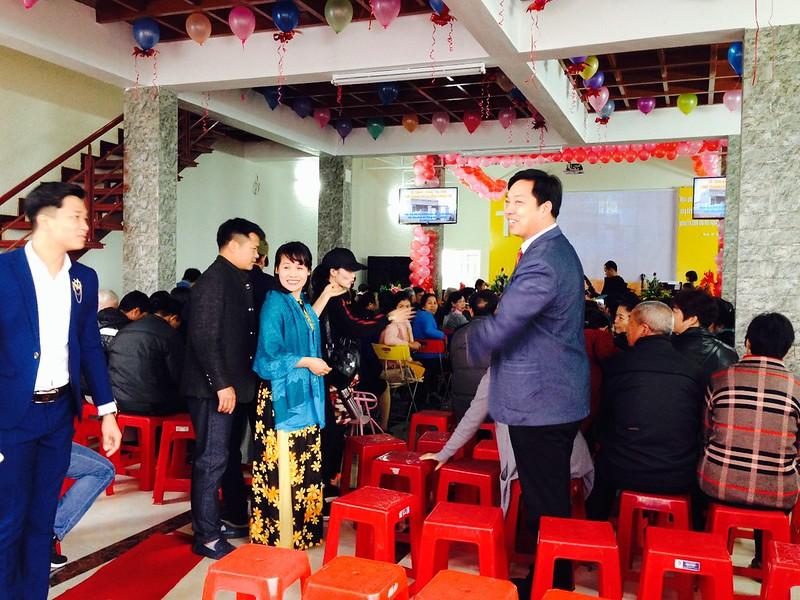 khanh thanh co so Mong Cai 03-2017 (7)