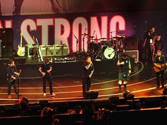 Boston Strong Concert-May 30, 2013