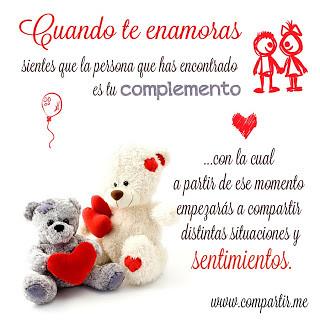 Frases De Amor 5 Mejores Imagenes De Amor Gratis Con Fras Flickr