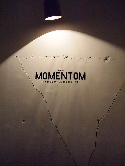 2017.1.28 momentom