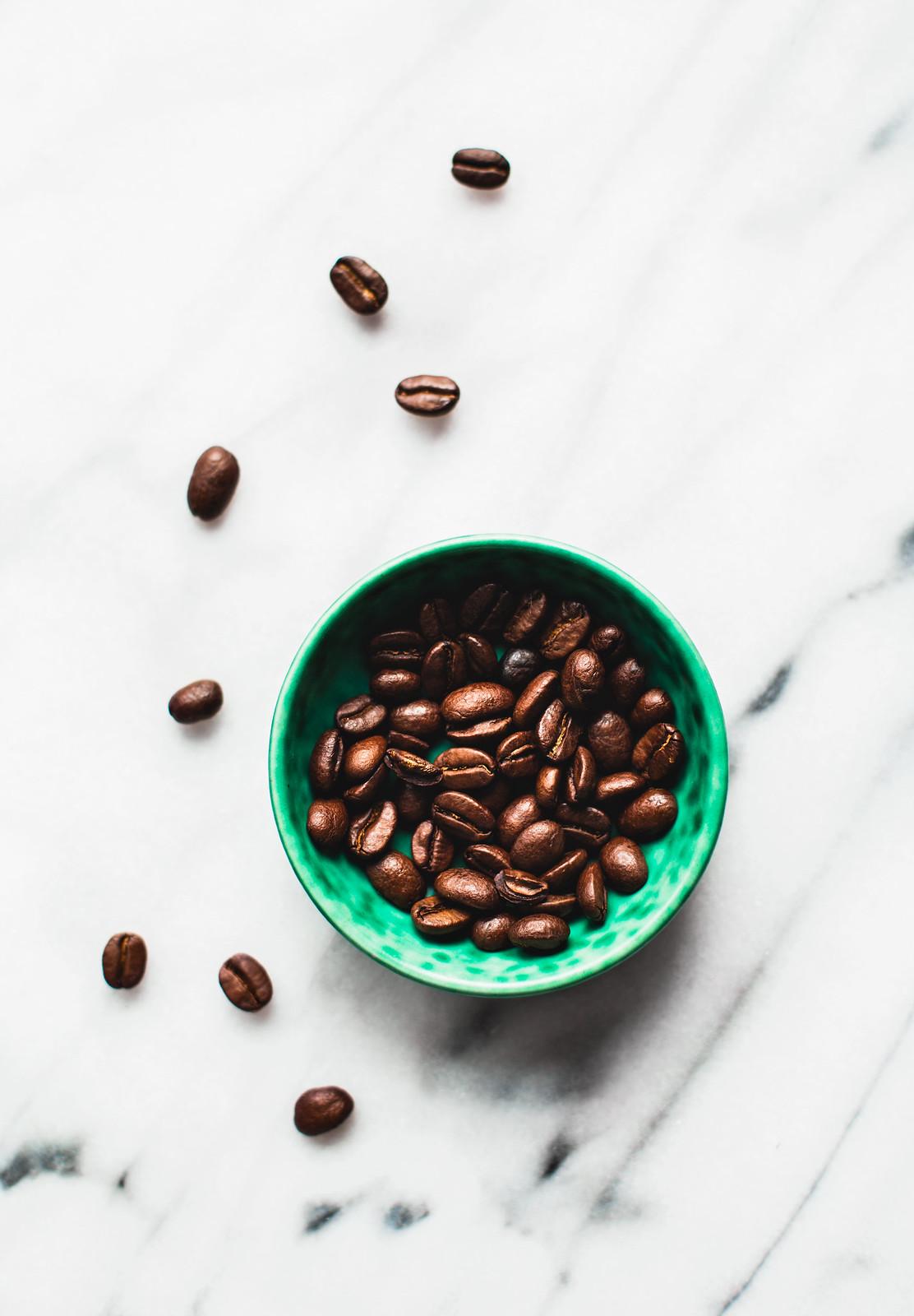 AMIGAS - Nytt kaffe från Arvid Nordquist - KarinEvelina.se