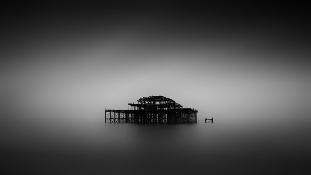 isolation please join my group long exposure junkies click