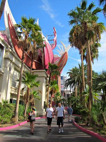 Flamingo Beach Resort And Spa All Inclusive Guanacaste Cc