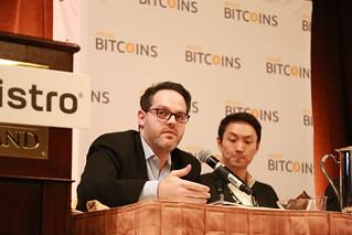 Notes Solo Mining Litecoin